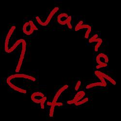 Savannah Café